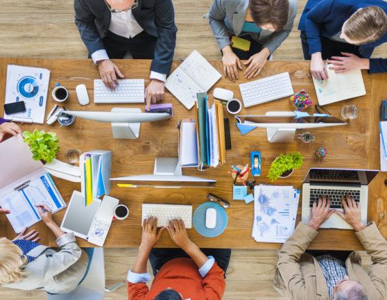 Smartsheet Partner Consulting