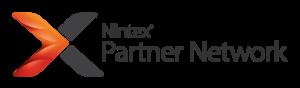 Nintex Certified Partner