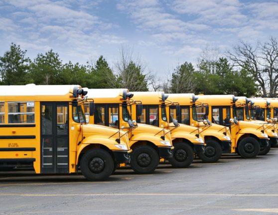 independent school distinct project optimum awarded