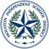 Houston ISD HISD Optimum