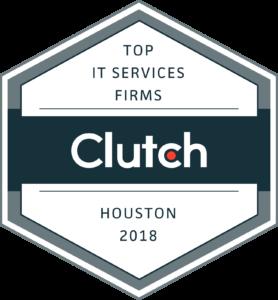 Top_IT_Services_Firms_Houston_2018-Optimum_Clutch