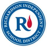 Richardson ISD Optimum