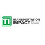 TransImpact