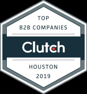 Top B2B Company Optimum Clutch