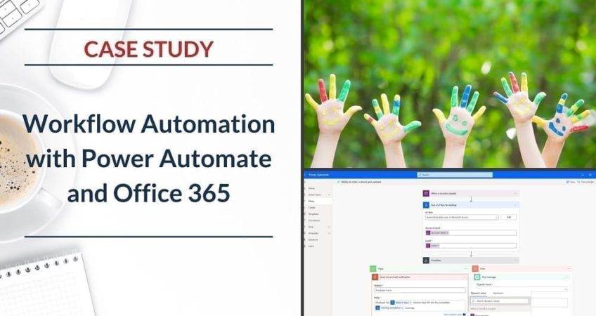 School-Process-Automation-with-Power-App-and-Flow-Office-365