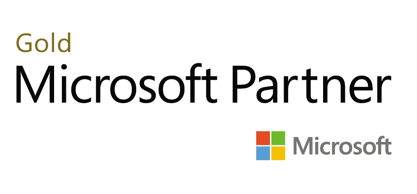 Microsoft Gold Partner Optimum Software Services Consulting Company Certified Office 365 Developer