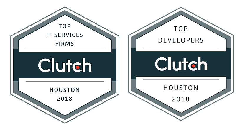 IT_Services_Firms_Houston_2018-Optimum-Clutch Award